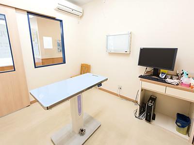 スマイルどうぶつ病院 みもみ病院photo